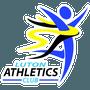 Luton Athletic Club