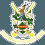 Stevenage Hockey Club