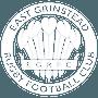 EAST GRINSTEAD RFC