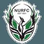 Norwich Union RFC