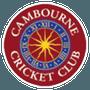 Cambourne Cricket Club