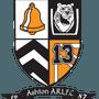 Ashton Bears ARLFC