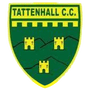 Tattenhall Cricket Club