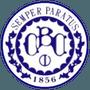 Bowdon Cricket Club