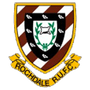 Rochdale Rugby Union Minis/Juniors