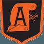 Alphington A.F.C.