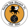 Racing Club Warwick Football Club