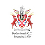 Bexleyheath Cricket Club
