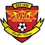 AVRO FOOTBALL CLUB