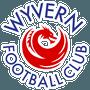 Wyvern FC