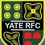 Yate RFC