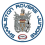 Sharlston Rovers Juniors
