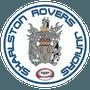 Sharlston Rovers Juniors