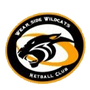 Wearside Wildcats Netball Club