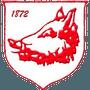 Bromsgrove Rugby Club