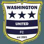 Washington United FC