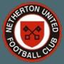 Netherton United