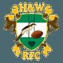 Heathfield & Waldron RFC