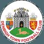 Denbigh Town Football Club