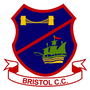 Bristol Cricket Club