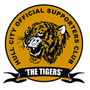 Hull City Official Supporters Club