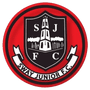 Sway Junior Football Club