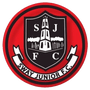 Sway Junior Football Club