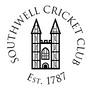 Southwell Cricket Club