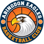 Abingdon Eagles