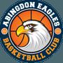 Abingdon Eagles