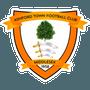 Ashford Town (Middlesex) Women's FC