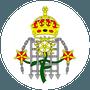Old Elizabethans CC (Barnet)
