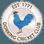 Dorking Cricket Club