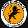 Cuckfield Cosmos FC