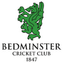 Bedminster Cricket Club