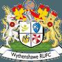 Wythenshawe RUFC