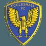 Eccleshall FC