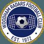 Woodham Radars Football Club