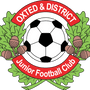 Oxted & District JFC
