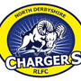 North Derbyshire Chargers
