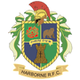 Harborne Rugby Football Club