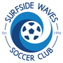 Surfside Waves Soccer Club