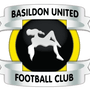 Basildon United Football Club