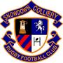 Snowdown Colliery RFC