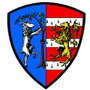 Haddington Rugby Football Club