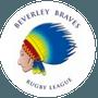 Beverley Braves