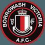 Borrowash Victoria AFC