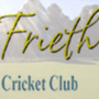 Frieth cricket club