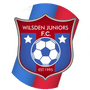 Wilsden Juniors AFC