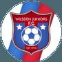 Wilsden Juniors AFC